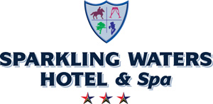 Sparkling-Waters-Logo2
