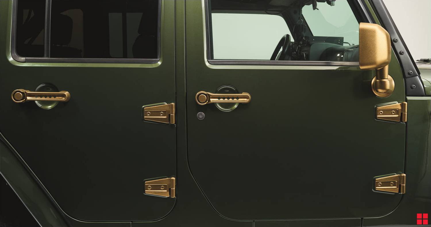 Double More Rustoleum Rusty Metal Primer Home Depot Rustoleum Rusty Metal Primer Gallon Peel Coatpeelable Customize Your Car Door Handles Use Mirrors Any Spray Paint Becomes Temporary houzz-03 Rustoleum Rusty Metal Primer
