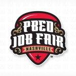 2012 PBEO Job Fair