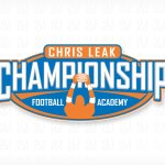 Chris Leak Championship Football Academy