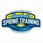 Spring Training 2013