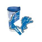 16oz_Lions(NFL-I-16-DETC-WRA)