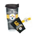 24oz_Steelers6XChamp(NFL-I-24-PIT6-WRA)