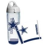 P9_Cowboys(NFL-I-25-DALL-WRAD)
