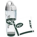 P9_Jets(NFL-I-25-NYJ-WRAD)