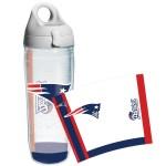 P9_Patriots(NFL-I-25-NENG-WRAD)