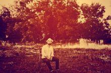 Ben Kunder, rotundidad melódica