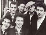 VVAA – Tribute to The Pogues (Not On)