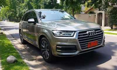 Audi Q7 3.0 TDI (3)