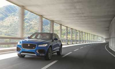 Jag_FPACE_LE_S_Location_Image_140915_11 OK