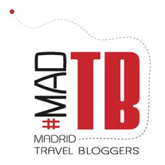 Banner Madrid Travel Bloggers