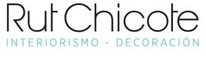 MARCA-RUTCHICOTE-logo cabecera
