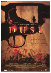 dust_movie