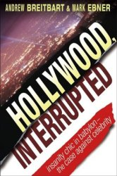 hollywoodinterrupted1