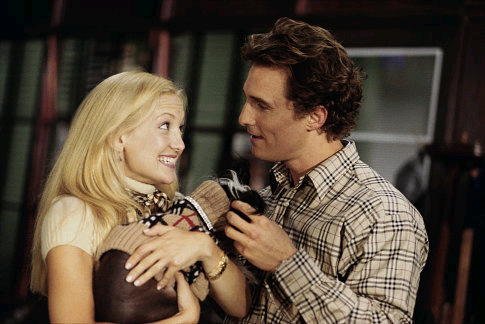 howtoloseaguy1
