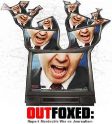 outfoxed1
