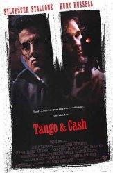 tangocash11