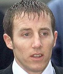 lee-bowyer
