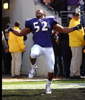 ray_lewis_1_