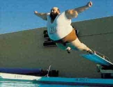 fat-belly-flop