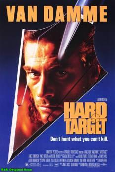 hardtarget01