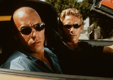 fast-and-furious-5