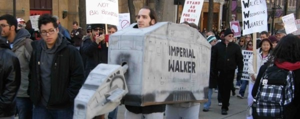 imperialwalker-1024x768
