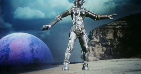 starcrash_fertility_golem