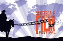 Scottsdale International Film Festival, Part One: Twilight of the Snowbirds