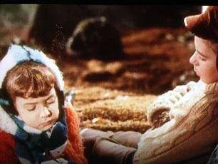 kids santa terrible movie ed wood