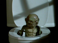 A Ghoulies Review in 10 Facts