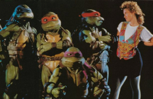 tmnt_1990_featured_image
