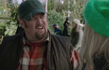 Jingle All The Way 2 Review