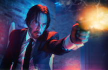 john_wick_featured_image
