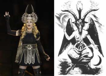law_and_order_svu_intimidation_game_baphomet_madonna