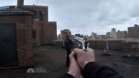 law_and_order_svu_intimidation_game_fps