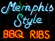 bbq featured