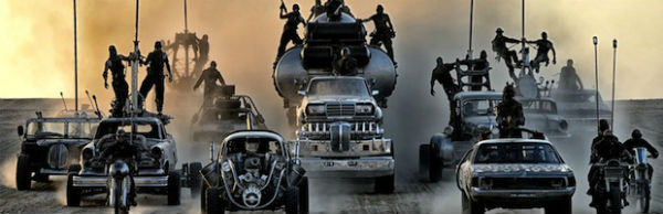 Personally, I want to see the Hard R gritty reboot of Wacky Racers.