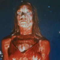 Carrie-1976-edited-Featured