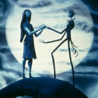 Ruthless Recommendations- 29 Horror Movies for Children available for streaming on Netflix, Amazon Prime, or YouTube