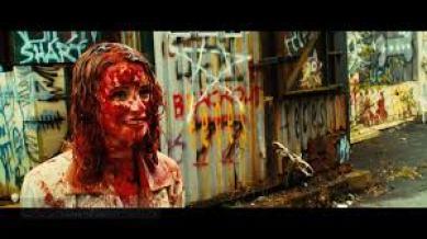 hobo blood