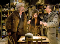 the-hateful 8 featured