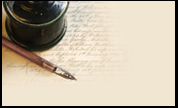 Writing our Yesterdays –