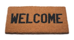 welcome-wrd