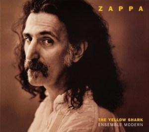 Frank_Zappa,_Yellow_Shark