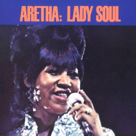 aretha_lady_soul