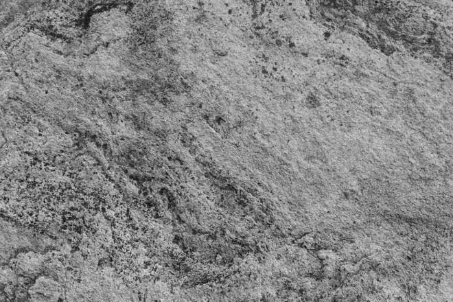 Callanish Stone Texture #3