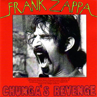Frank_Zappa_-_Chunga's_Revenge