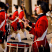 FREE Admission to Colonial Williamsburg on Memorial Day Weekend for Military Families