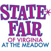 state fair of va 2013